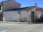 Solar en alquiler a 10km de Villar de Cañas - mejor precio | unprecio.es