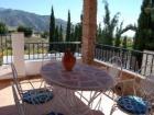 Chalet en alquiler de vacaciones en Nerja, Málaga (Costa del Sol) - mejor precio | unprecio.es