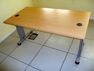 Muebles oficina baratos liquidacion por cierre