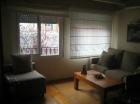 Piso en Venta. 3 Dormitorios. 70 m2. VIVIENDA DE 3 HAB. EXTERIOR, TODO REFORMADO!!!. - mejor precio   unprecio.es