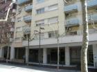 Piso en venta en Olesa de Montserrat, Barcelona (Costa Maresme) - mejor precio | unprecio.es