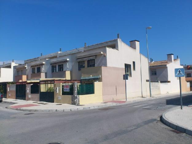 Casa en venta en torre del mar m laga costa del sol 1334391 mejor precio - Pisos en venta en torre del mar ...