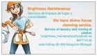 Empresa de limpieza de hogar y comunidades en marbella - mejor precio   unprecio.es