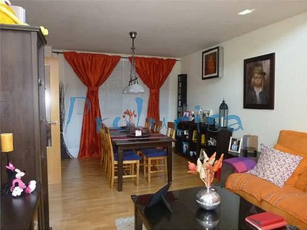 Chalet en arroyomolinos 1403475 mejor precio - Alquiler pisos en arroyomolinos ...