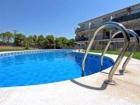 Garaje en venta en Albir, Alicante (Costa Blanca) - mejor precio | unprecio.es