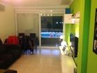 Pis de 3 habitacions amb aire condicionat i calefacció - mejor precio | unprecio.es