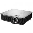 Proyector lg - bx327 dlp 3d ready - mejor precio   unprecio.es