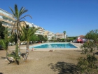 Urgente apartamento en la playa - mejor precio | unprecio.es