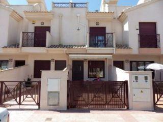 Casa en venta en Balsicas, Murcia (Costa Cálida)