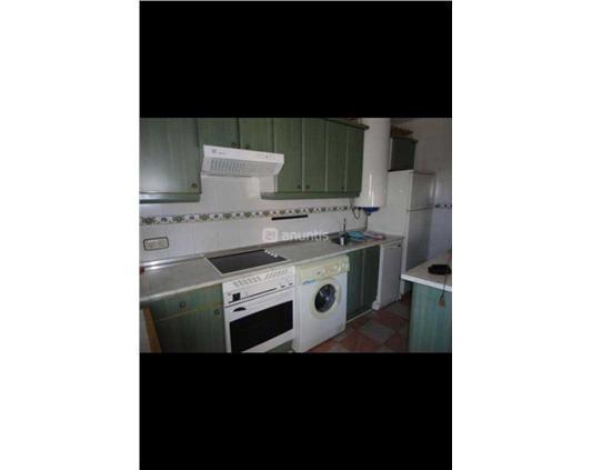 D plex en arroyomolinos 1495284 mejor precio - Alquiler pisos en arroyomolinos ...