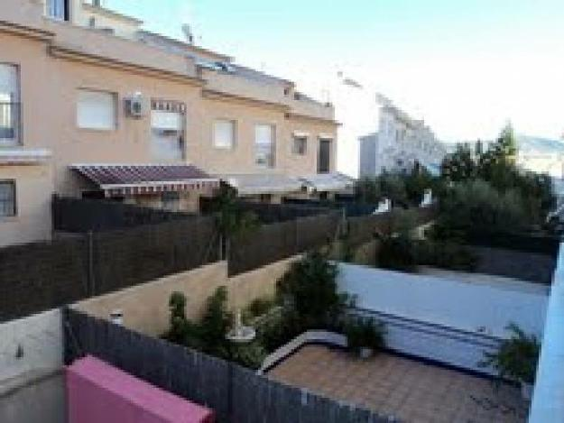 Casa en vilanova i la geltr 1442865 mejor precio - Casas vilanova i la geltru ...