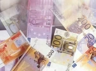 Oferta de préstamo de dinero entre particular - mejor precio | unprecio.es