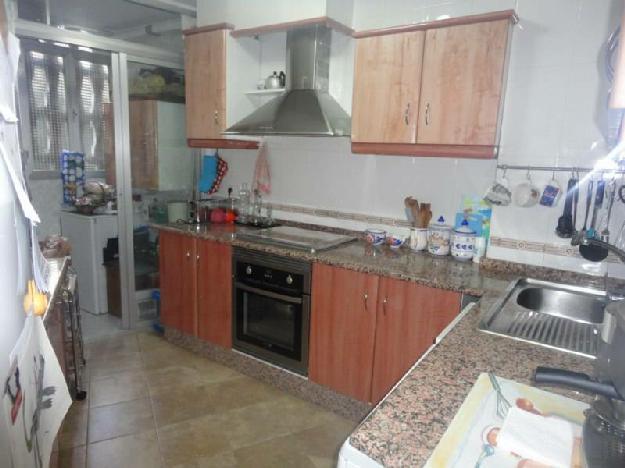 Piso en alcal de henares 1448319 mejor precio - Alquiler de pisos en alcala de henares ...