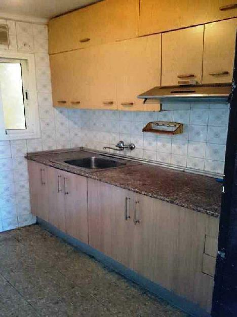 Piso en viladecans 1404687 mejor precio - Alquiler de pisos en viladecans ...