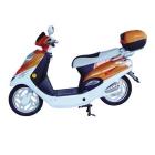 scooter electrico - mejor precio | unprecio.es