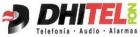 Tienda online de car audio, telefonia y multimedia - mejor precio | unprecio.es