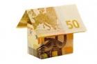 Agrupar tus deudas - mejor precio | unprecio.es
