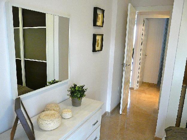 Apartamento en sotogrande 1399233 mejor precio - Apartamento sotogrande ...