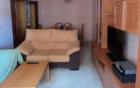 Se alquilan dos habitaciones en piso compartido en calle Jose Laguillo - mejor precio | unprecio.es