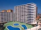 Apartamento en Calpe/Calp - mejor precio | unprecio.es
