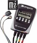 Electroestimulador Compex Mi-Sport 500 Mi-Sensor - mejor precio   unprecio.es