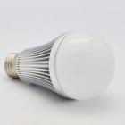 luces led - mejor precio | unprecio.es