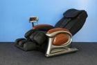 sillon de masaje inteligente  ECO-760 - mejor precio | unprecio.es