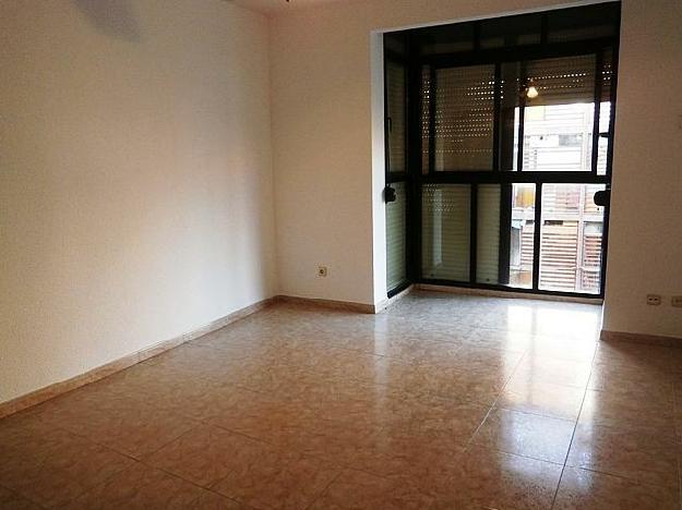 Piso en fuenlabrada 1421049 mejor precio - Alquiler pisos particulares en fuenlabrada ...