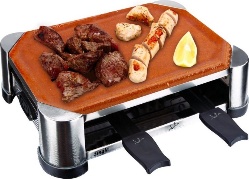 Plancha de cocina jata barro terracota mejor precio - Plancha de cocina ...