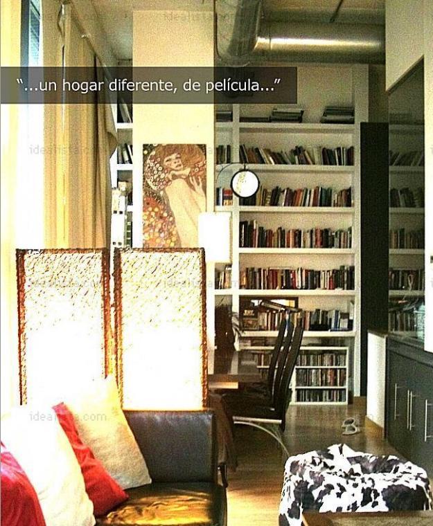 En venta o alquiler loft tico de 150m2 san sebasti n de los reyes mejor precio - Alquiler pisos san sebastian de los reyes ...