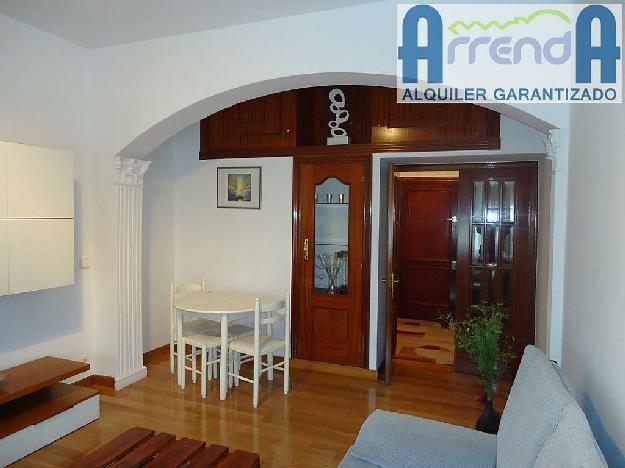 Piso en santander 1398930 mejor precio for Compartir piso santander