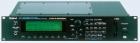 Roland jv2080 xp80 xp50 jv1080 jv1010 xp60 xp30 expansion 4,500 sonidos midi instrumentos - mejor precio | unprecio.es