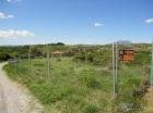se vende terreno urbano - mejor precio | unprecio.es