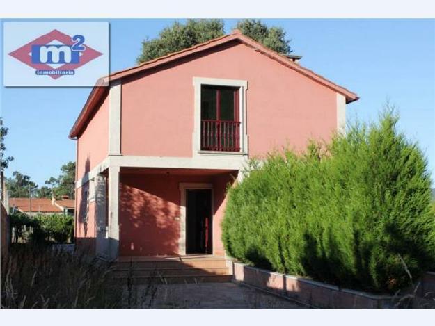 Chalet en tomi o 1491952 mejor precio - Casas en tomino ...