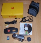 Kodak Easyshare DX4530 - mejor precio | unprecio.es