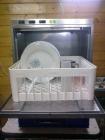 Lavavasos industrial cesta 40x40 - mejor precio   unprecio.es