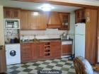 Mobiliario completo para piso - mejor precio | unprecio.es