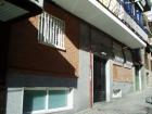 Piso zona Barrio Quintana - mejor precio | unprecio.es