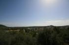 Terreno y Solares En Venta en Santa Ponsa, Mallorca - mejor precio | unprecio.es