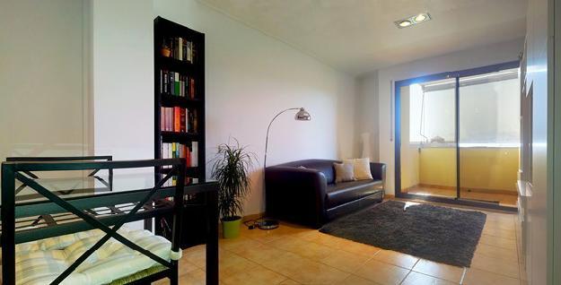 Piso en vilanova i la geltr 1454683 mejor precio - Compartir piso vilanova i la geltru ...