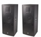 Alquiler equipo de sonido - fiesta tech & house - mejor precio | unprecio.es