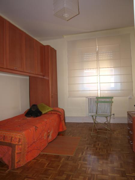 Piso en pamplona iru a 1499729 mejor precio for Compartir piso pamplona