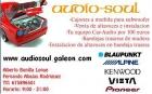 Audio Soul - mejor precio   unprecio.es