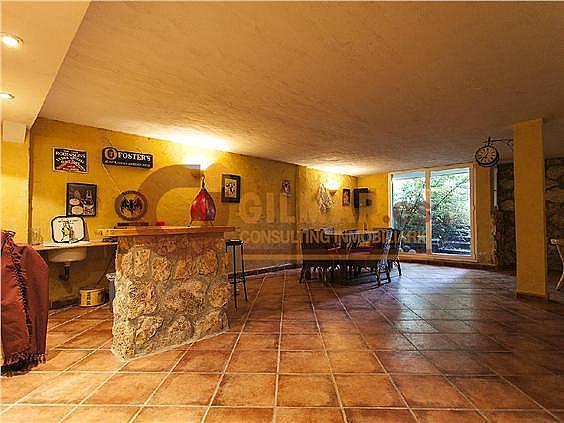 Casa adosada en villanueva de la ca ada 1551138 mejor - Casa villanueva de la canada ...