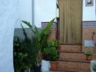 Casa en venta en Archez, Málaga (Costa del Sol) - mejor precio | unprecio.es