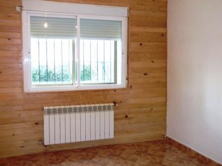 Alquiler de pisos en los molinos madrid mejor precio - Alquiler de pisos en los cristianos ...