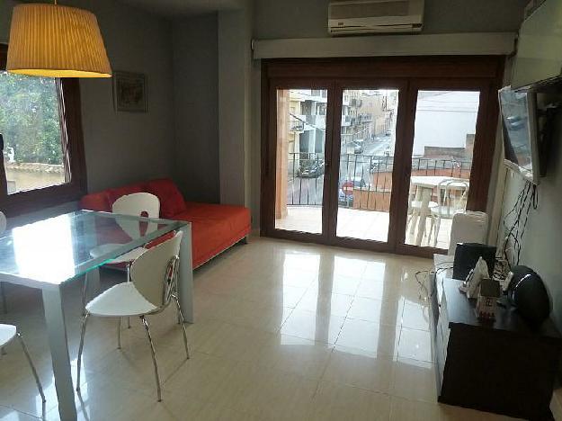 Apartamento en palam s mejor precio - Apartamentos en venta en palamos ...