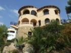 Chalet en venta en Benissa, Alicante (Costa Blanca) - mejor precio | unprecio.es