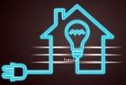 Su electricista de confianza - mejor precio | unprecio.es