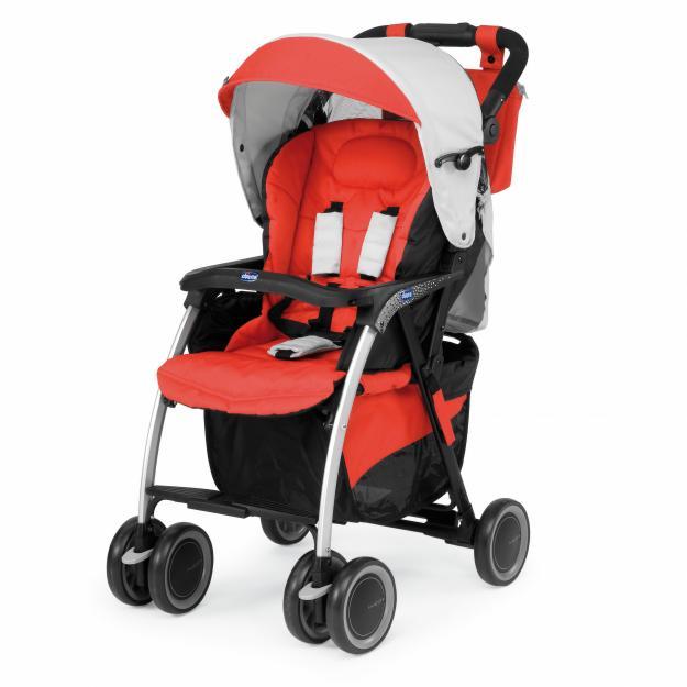 Lote bebe silla paseo cambiador portabebe mochila mejor precio - Sillas paseo bebe segunda mano ...